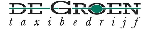 Taxi de Groen